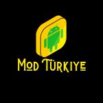 Mod Türkiye