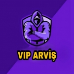 VIP ARŞİV