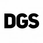 DGS Soru Çözüm