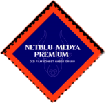 NETBLU MEDYA PREMİUM