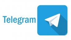 Telegram Gizlilik Ayarları Nasıl Olmalı?