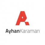 Ayhan Karaman