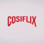 Cosiflix