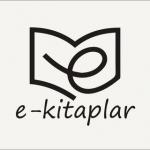 E-Kitaplar