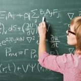 Fizik Soru Çözüm Grubu