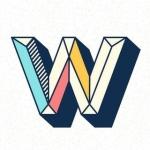GrafikerlerWeb