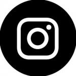 Instagram Hub