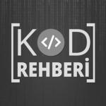 Kod Rehberi