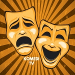 KomediTv Kanalı