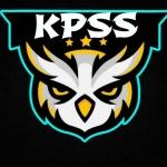 KPSS PDF ARŞİVİ