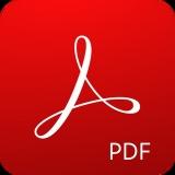 TYT AYT PDF