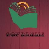 PDF Kanalı