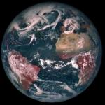 Dünya Bi Garip D.B.G