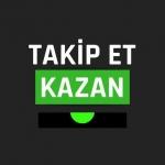 Takip Et Kazan