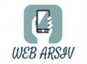 WEB ARŞİV SOHBET