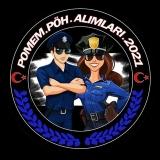 Polis,Asker Bilgi Platformu