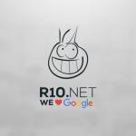 R10.Net
