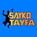 SaykoTayfa
