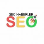 Seo Haber