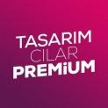 Tasarımcılar Premium