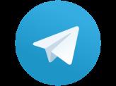 Telegram İndir