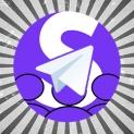 Telegram Gruplarına Nasıl Katılırım?
