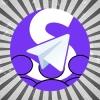 Telegram Grupları