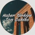 Haber Türkiye