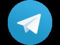 Telegram 10.000 Bot Abone