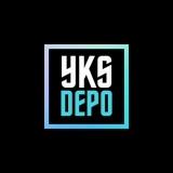 YKS Depo